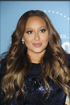Celebrity Photo: Adrienne Bailon 1200x1803   367 kb Viewed 13 times @BestEyeCandy.com Added 66 days ago