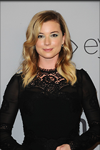 Celebrity Photo: Emily VanCamp 1200x1800   241 kb Viewed 80 times @BestEyeCandy.com Added 249 days ago