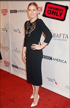 Celebrity Photo: Amy Adams 2400x3669   1.3 mb Viewed 6 times @BestEyeCandy.com Added 128 days ago