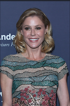 Celebrity Photo: Julie Bowen 1200x1800   406 kb Viewed 135 times @BestEyeCandy.com Added 187 days ago