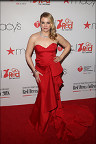 Celebrity Photo: Melissa Joan Hart 1200x1800   193 kb Viewed 87 times @BestEyeCandy.com Added 73 days ago