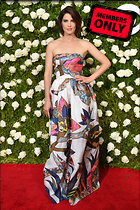 Celebrity Photo: Cobie Smulders 3540x5303   3.2 mb Viewed 3 times @BestEyeCandy.com Added 52 days ago