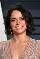 Celebrity Photo: Michelle Rodriguez 800x1175   130 kb Viewed 17 times @BestEyeCandy.com Added 17 days ago