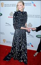Celebrity Photo: Cate Blanchett 1200x1922   414 kb Viewed 34 times @BestEyeCandy.com Added 117 days ago