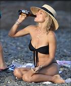 Celebrity Photo: Elsa Pataky 1200x1452   223 kb Viewed 31 times @BestEyeCandy.com Added 81 days ago