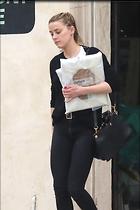 Celebrity Photo: Amber Heard 1200x1799   192 kb Viewed 10 times @BestEyeCandy.com Added 17 days ago