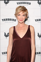 Celebrity Photo: Ashley Scott 1200x1800   162 kb Viewed 73 times @BestEyeCandy.com Added 350 days ago
