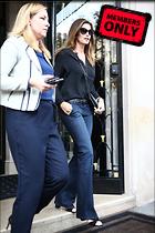 Celebrity Photo: Cindy Crawford 2800x4200   1.9 mb Viewed 1 time @BestEyeCandy.com Added 23 days ago