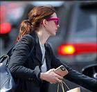 Celebrity Photo: Anne Hathaway 1200x1141   143 kb Viewed 9 times @BestEyeCandy.com Added 27 days ago