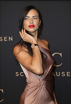 Celebrity Photo: Adriana Lima 6 Photos Photoset #353982 @BestEyeCandy.com Added 213 days ago