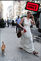 Celebrity Photo: Jennifer Lawrence 2816x4224   1.5 mb Viewed 1 time @BestEyeCandy.com Added 6 days ago