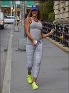 Celebrity Photo: Kelly Bensimon 1200x1600   209 kb Viewed 26 times @BestEyeCandy.com Added 37 days ago