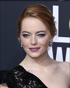 Celebrity Photo: Emma Stone 1200x1507   160 kb Viewed 34 times @BestEyeCandy.com Added 59 days ago