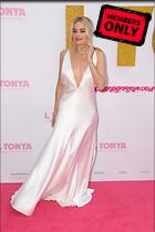 Celebrity Photo: Margot Robbie 3428x5142   2.0 mb Viewed 1 time @BestEyeCandy.com Added 23 hours ago