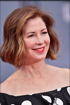 Celebrity Photo: Dana Delany 1597x2400   673 kb Viewed 33 times @BestEyeCandy.com Added 52 days ago