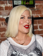 Celebrity Photo: Tori Spelling 1200x1568   322 kb Viewed 89 times @BestEyeCandy.com Added 104 days ago