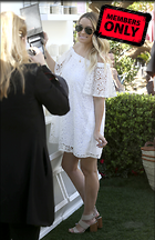 Celebrity Photo: Lauren Conrad 2997x4624   2.2 mb Viewed 0 times @BestEyeCandy.com Added 51 days ago