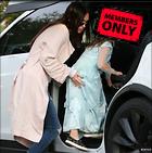 Celebrity Photo: Megan Fox 2222x2245   1.8 mb Viewed 0 times @BestEyeCandy.com Added 7 days ago