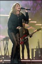 Celebrity Photo: Shania Twain 1200x1800   226 kb Viewed 46 times @BestEyeCandy.com Added 54 days ago