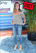 Celebrity Photo: Kendra Wilkinson 2436x3600   2.0 mb Viewed 6 times @BestEyeCandy.com Added 241 days ago