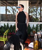 Celebrity Photo: Rose McGowan 1200x1441   250 kb Viewed 56 times @BestEyeCandy.com Added 198 days ago