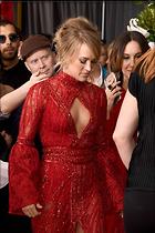 Celebrity Photo: Carrie Underwood 1280x1919   370 kb Viewed 18 times @BestEyeCandy.com Added 18 days ago