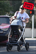 Celebrity Photo: Hilary Duff 2200x3300   2.7 mb Viewed 0 times @BestEyeCandy.com Added 2 days ago
