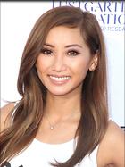 Celebrity Photo: Brenda Song 1200x1607   221 kb Viewed 53 times @BestEyeCandy.com Added 166 days ago