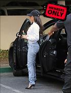 Celebrity Photo: Kourtney Kardashian 2784x3642   3.7 mb Viewed 0 times @BestEyeCandy.com Added 58 minutes ago