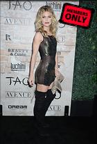 Celebrity Photo: AnnaLynne McCord 3000x4426   2.1 mb Viewed 1 time @BestEyeCandy.com Added 111 days ago