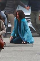 Celebrity Photo: Sandra Bullock 1200x1800   161 kb Viewed 28 times @BestEyeCandy.com Added 34 days ago
