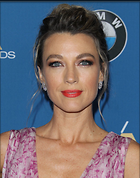 Celebrity Photo: Natalie Zea 1200x1529   247 kb Viewed 100 times @BestEyeCandy.com Added 415 days ago
