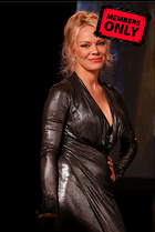 Celebrity Photo: Pamela Anderson 2472x3696   2.1 mb Viewed 2 times @BestEyeCandy.com Added 27 days ago