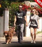 Celebrity Photo: Amanda Seyfried 1200x1321   217 kb Viewed 12 times @BestEyeCandy.com Added 9 days ago