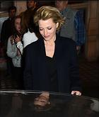 Celebrity Photo: Gillian Anderson 1200x1415   133 kb Viewed 18 times @BestEyeCandy.com Added 58 days ago