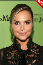 Celebrity Photo: Arielle Kebbel 2000x3000   579 kb Viewed 6 times @BestEyeCandy.com Added 24 hours ago