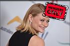 Celebrity Photo: Emilie de Ravin 4587x3053   2.6 mb Viewed 0 times @BestEyeCandy.com Added 405 days ago