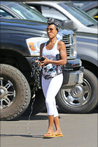 Celebrity Photo: Jada Pinkett Smith 2400x3600   651 kb Viewed 27 times @BestEyeCandy.com Added 60 days ago