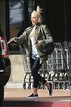 Celebrity Photo: Gwen Stefani 1000x1499   216 kb Viewed 5 times @BestEyeCandy.com Added 16 days ago