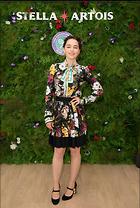 Celebrity Photo: Emilia Clarke 1200x1785   418 kb Viewed 39 times @BestEyeCandy.com Added 32 days ago