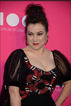 Celebrity Photo: Jennifer Tilly 1200x1803   239 kb Viewed 31 times @BestEyeCandy.com Added 44 days ago