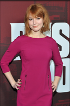 Celebrity Photo: Alicia Witt 1200x1808   210 kb Viewed 49 times @BestEyeCandy.com Added 114 days ago