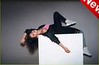 Celebrity Photo: Selena Gomez 1200x792   75 kb Viewed 42 times @BestEyeCandy.com Added 6 days ago