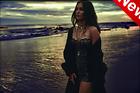 Celebrity Photo: Megan Fox 1200x800   106 kb Viewed 56 times @BestEyeCandy.com Added 10 days ago