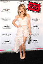 Celebrity Photo: AnnaLynne McCord 2832x4256   7.1 mb Viewed 2 times @BestEyeCandy.com Added 101 days ago