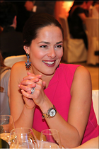 Celebrity Photo: Ana Ivanovic 1200x1800   226 kb Viewed 78 times @BestEyeCandy.com Added 174 days ago