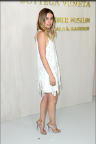 Celebrity Photo: Ana De Armas 2912x4368   536 kb Viewed 54 times @BestEyeCandy.com Added 29 days ago