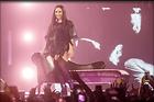 Celebrity Photo: Demi Lovato 1200x800   87 kb Viewed 14 times @BestEyeCandy.com Added 15 days ago