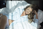 Celebrity Photo: Daniela Hantuchova 1200x799   90 kb Viewed 55 times @BestEyeCandy.com Added 218 days ago