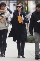 Celebrity Photo: Anne Hathaway 1200x1800   290 kb Viewed 20 times @BestEyeCandy.com Added 51 days ago